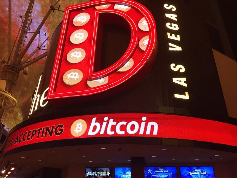bitcoin-ces-2