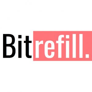 Bitrefill-logo-300x300