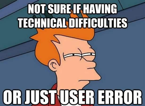frye_user_error_616