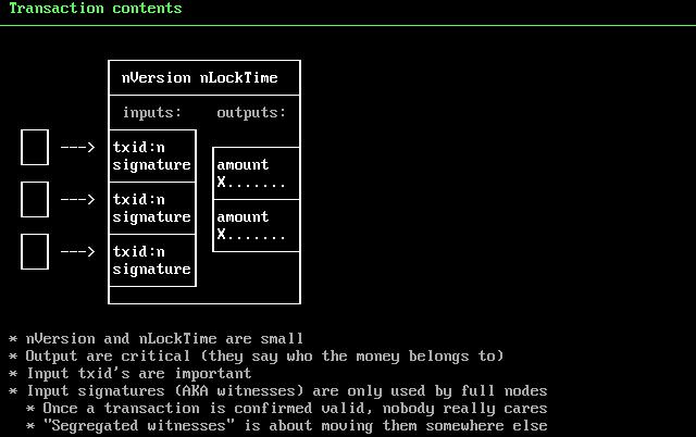 02-transaction
