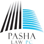 http://www.pashalaw.com/home/images/logo.jpg