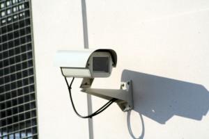 surveillance-camera-2-1311536-1279x852