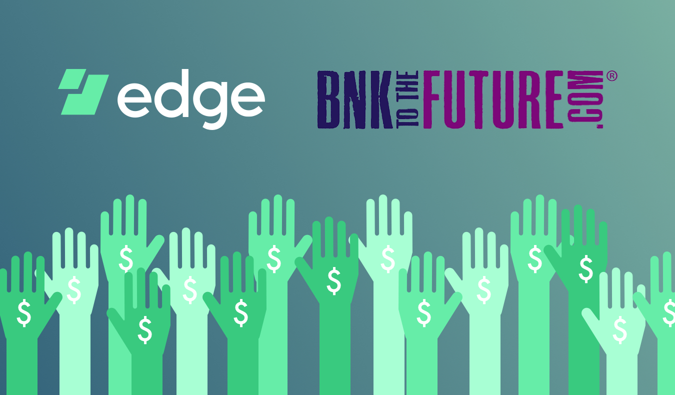 Edge | Bitmex and Fenbushi Lead Funding Round with Bnk To